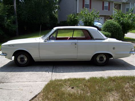 plymouth valiant 1963 plymouth valiant questions how much would my 1963