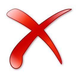 Add Cross Delete Exit Remove Icon Icon Search Engine Free Vector Graphic Delete Remove Cross Cancel