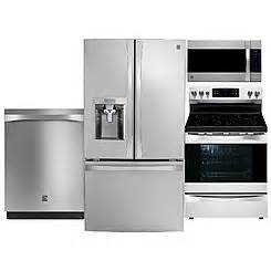 kitchen appliances sears kitchen suites kitchen appliance packages sears
