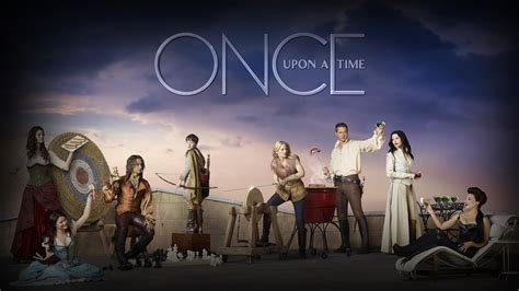 once upon a time once upon a time hd wallpapers and pictures hd wallpapers