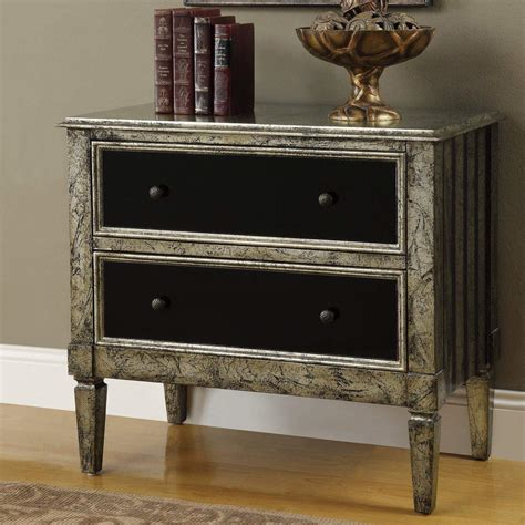 accent cabinets with drawers accent cabinets hand painted cabinet with 2 drawers