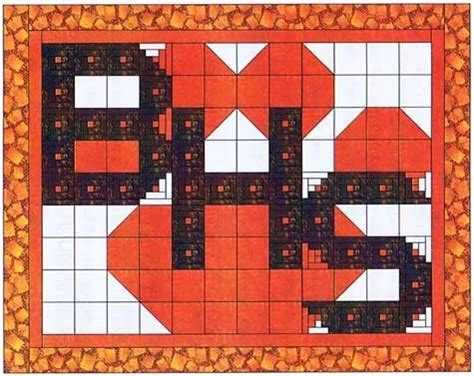 patterns brighton website pin by creative quilt kits on patterns kits pinterest