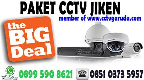 Promo Paket Cctv 4ch Best Seller Termurah Kualitas Bagus Lengkap Bos 1 paket cctv jiken cctv semarang toko jual cctv murah 1