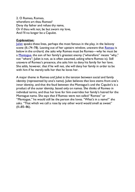 themes in pope s essay on man essay on man epistle an essay on man epistle i by