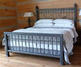 Metal Headboards And Footboards by King Headboard And Footboard Sets Large Size Of Bed And