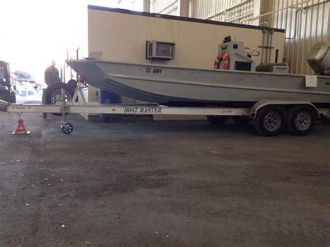 ebay repo boats government repo boat auctions html autos weblog
