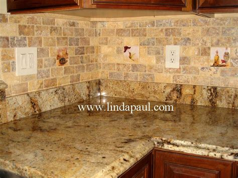 Tile Backsplash Kitchen Pictures by Kitchen Backsplash Ideas Gallery Of Tile Backsplash