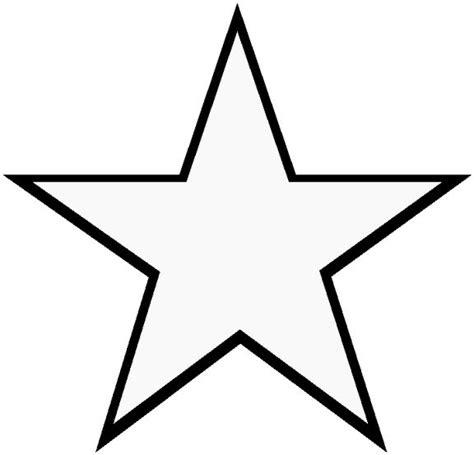 Schablone Für Arbeitsplatten by Vorlage 2 Vorlage Sterne