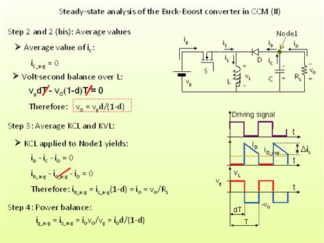 capacitor dc steady state capacitor dc steady state 28 images fundamental of boost converter eprimes voltage vs