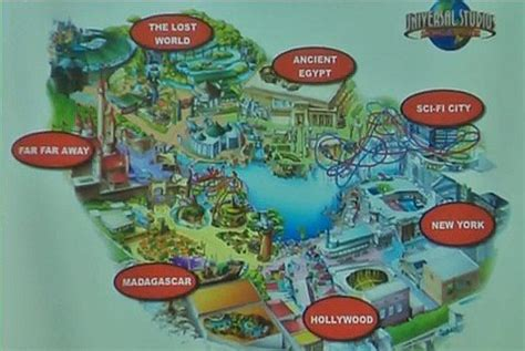 universal studios singapore ticket prices, opening hours etc