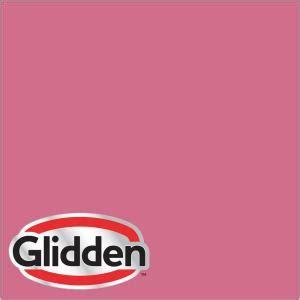 glidden premium 8 oz hdgr14u pink eggshell interior paint sle hdgr14u 08e the home