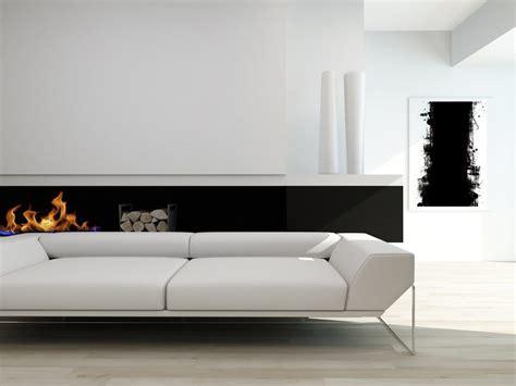 sofa richtig stellen sofa so w 228 hlen sie das richtige aus moebeltipps ch