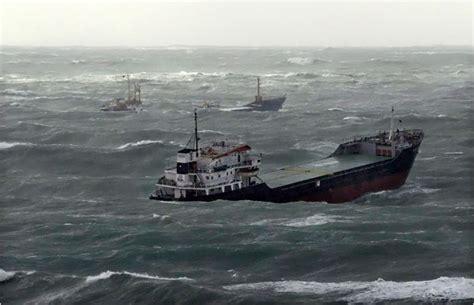 möbel cuxhaven perch 233 le tempeste che si scatenano sul mar nero o nel
