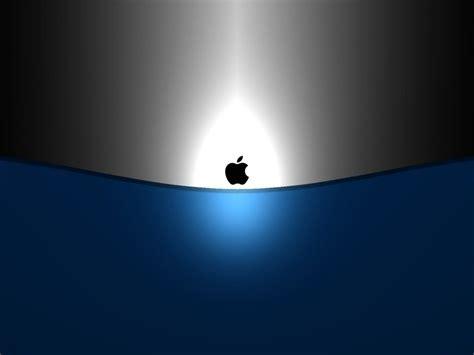 high quality wallpaper for mac 30 high quality mac apple wallpapers for desktop randomlynew