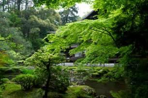 images of gardens file zen garden nanzen ji temple 7005735830 3 jpg wikimedia commons
