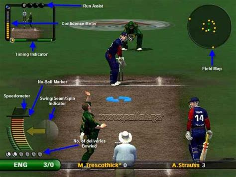 best cricket game for pc free download full version ea sports cricket 07 free download full version for windows 7