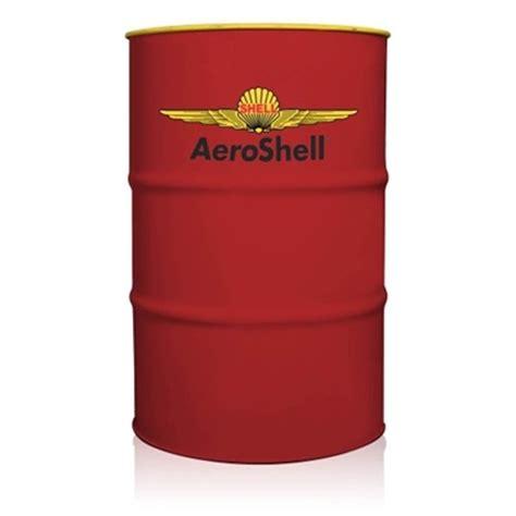 Piston Cld 55 aeroshell 120 aircraft piston engine 55 gallon drum