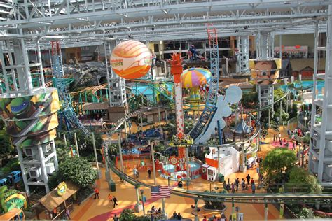 Moa Gift Card - mall of america our family weekend getaway and 100 moa gift card giveaway smashed
