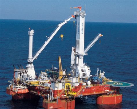 fishing boat jobs texas 17 best images about offshore rigs and vessels on