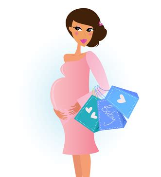 Stores With Maternity Sections by The Best Stores To Shop For Maternity Clothes In