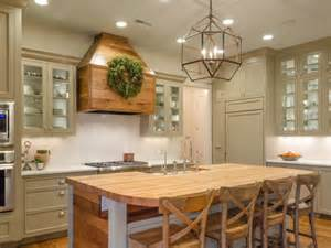 Kitchen Design Diy by Country Kitchen Design Ideas Diy