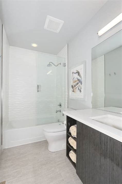 gooden townhome bathrooms interior designer denver
