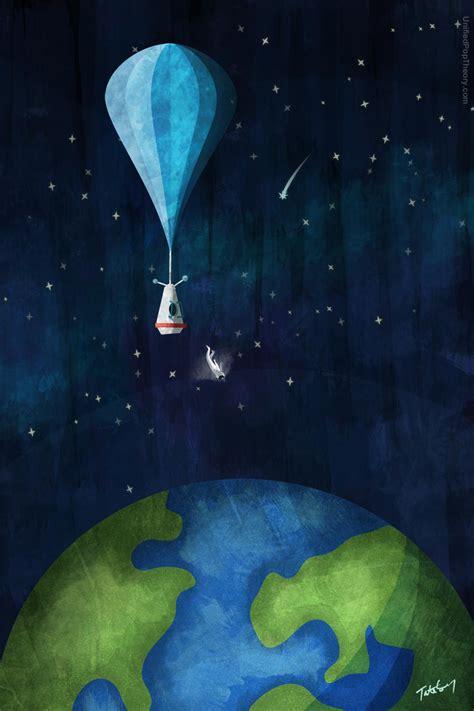 space dive felix baumgartner的最大挑戰 太空邊緣超音速跳傘 171 l dope