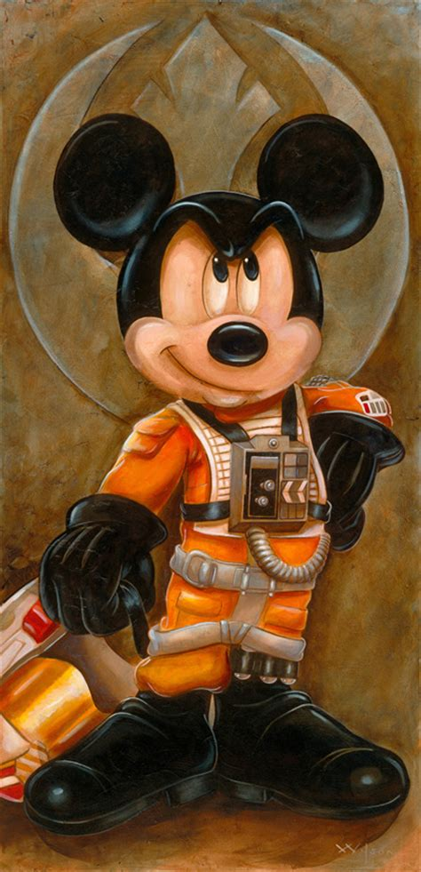 Selimut Bl Disney Mickey lucasfilm disney more wars and great times for fans starwars