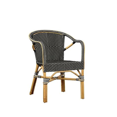 Classic Bistro Chair Furniture Classics 18 11 Paley Bistro Chair Discount Furniture At Hickory Park Furniture Galleries