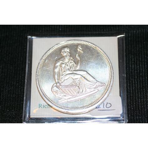 1 Troy Ounce Silver 999 Coin Liberty - silver liberty coin one troy ounce 999 silver