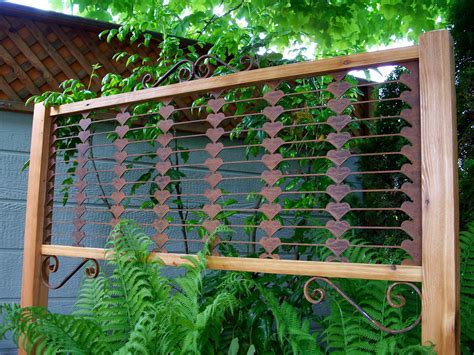 Garden Screening Ideas Designer Screens Container Gardening Ideas 11 Cool Garden Screening Ideas Pic Inspirational