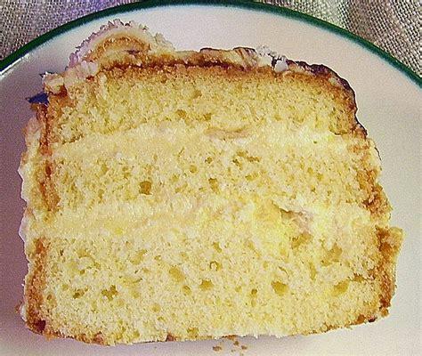 raffaello kuchen rezept eierlik 246 r raffaello kuchen rezept mit bild mima53