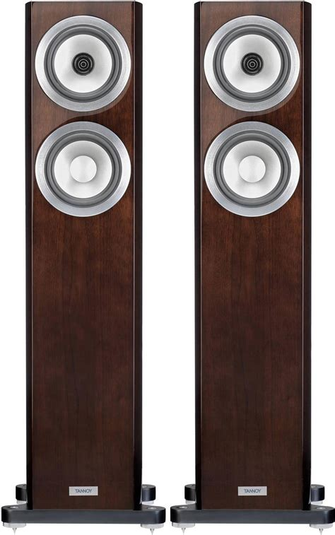 Javi Sp 001 Speaker 2 0 spendor sp3 1r2 speakers walnut finish ex demonstration