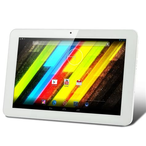 Tablet China Dibawah 1 Juta wholesale dual tablet 10 1 inch tablet from china