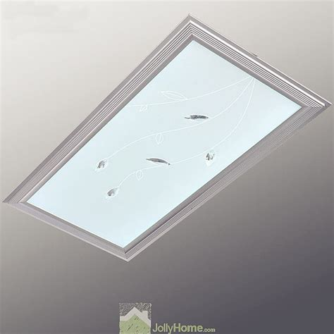 Ceiling Panel Light Surface Mounted Led Panel Lights Office Lighting 600mm Modern Ceiling Lighting Other By