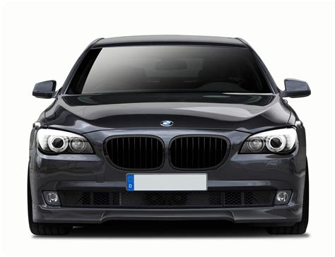 extreme dimensions inventory item   bmw  series   af  front add