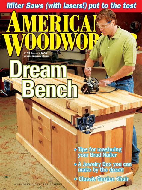 the american woodworker aw 5 24 12 8 ft straightedge for 4 popular