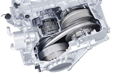 transmisi n cvt de honda distinta a las otras alvolante problems with nissan cvt transmission autos post