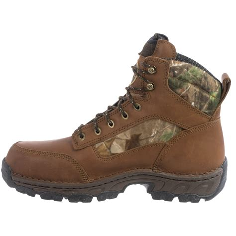 tex boots setter havoc tex 174 boots for