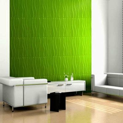 3d wall panels india 7 best 3d wall panels wallpapers images on pinterest 3d