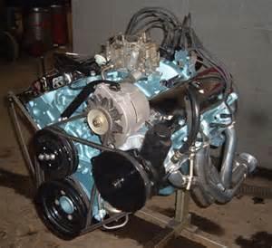 Pontiac Engines 455 Pontiac Motor Get Domain Pictures Getdomainvids