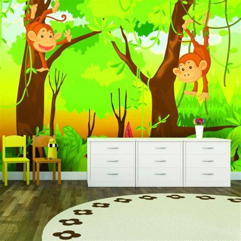 monkey wallpaper for walls 17 best ideas about monkey wallpaper on pinterest emoji