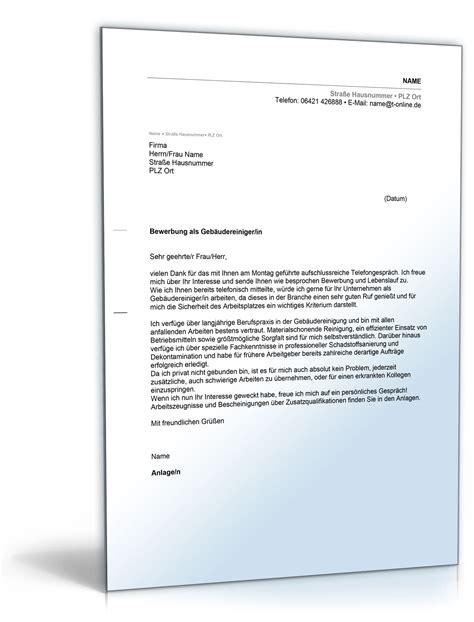 Anschreiben Bewerbung Ausbildung Logop Die archiv bewerbungen 187 dokumente vorlagen