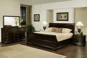cheap online bedroom furniture stunning bedroom furniture cheap online greenvirals style