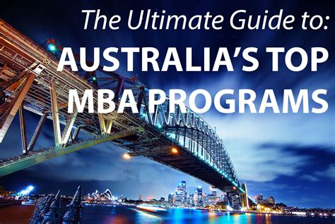 Uq Mba Review by Hong Kong Archives 187 Touch Mba