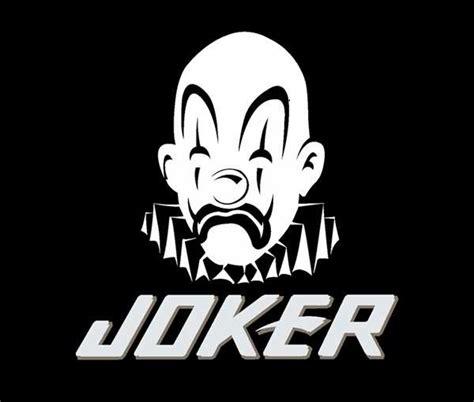 imagenes de joker rap c kan joker logo imagui