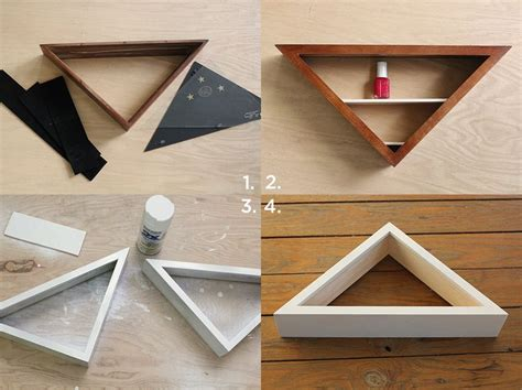 diy nail rack shoe box diy nail rack shoe box diy do it your self