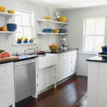 187 bright small kitchen remodel ideas 8 at in seven colors 71 best open shelves in the kitchen love images on