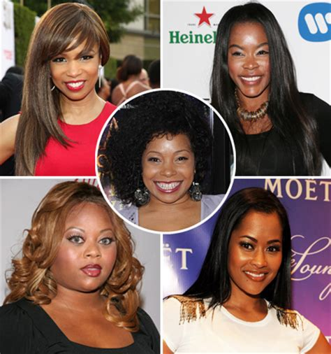 Hollywood Divas Cast And Net Worth | hollywood divas cast and net worth newhairstylesformen2014