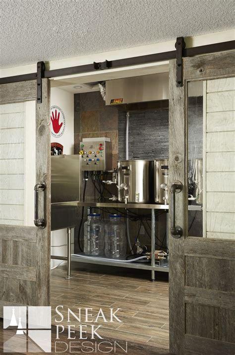 home brewery plans de 20 b 228 sta id 233 erna om 214 l mikrobryggeri p 229 pinterest